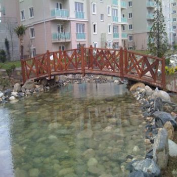 Köprüler 7002