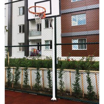 Basketbol Sahası 915