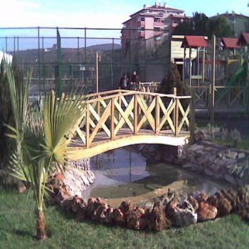 Köprüler 7004