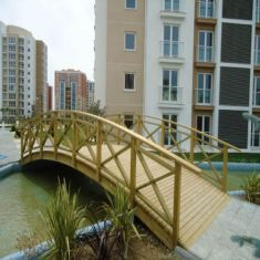 Köprüler 7008