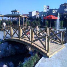 Köprüler 7005