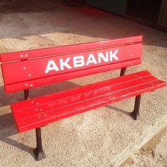Bank 9005